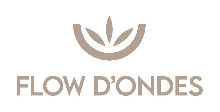 Flowdondes